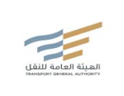 الهيئة العامة للنقل تعلن 27 وظيفة شاغرة لحديثي التخرج و ذوي الخبرة