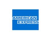 أمريكان إكسبرس السعودية تعلن 31 وظيفة إدارية بالرياض وجدة والخبر