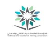 التدريب التقني بمنطقة الباحة يعلن عن دورات مجانية مع شهادة معتمدة