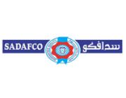 شركة سدافكو تعلن وظائف شاغرة في الرياض وجدة لحملة الثانوية فأعلى