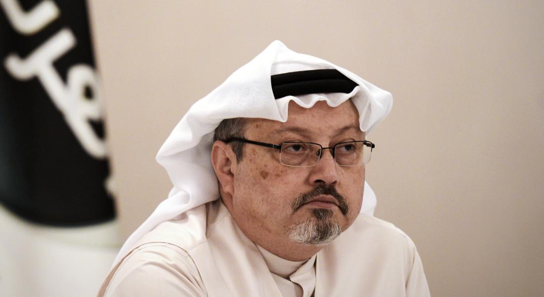 فريق سعودي تركي بطلب من الرياض للتحقيق في اختفاء خاشقجي