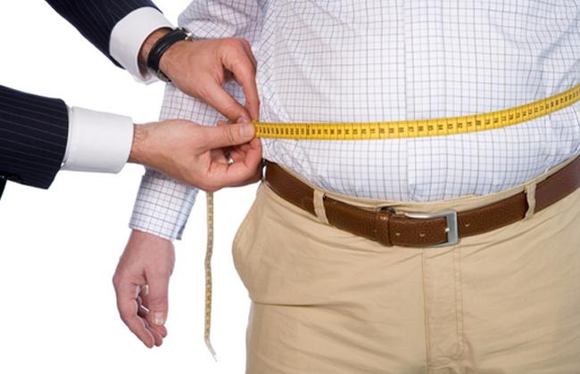 دراسة تكشف سبب عدم قدرة البعض على إنقاص وزنهم!
