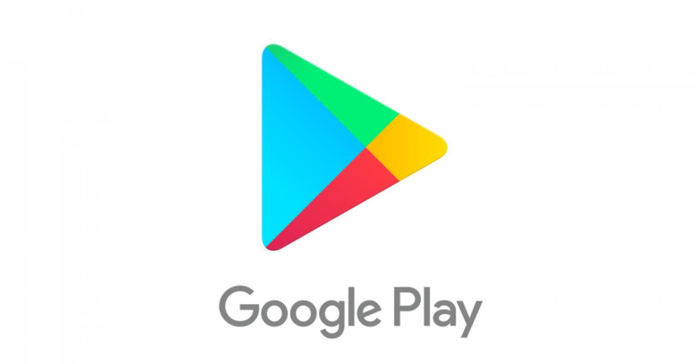 «جوجل بلي» تعمل مع «باي بال» كوسيلة للمدفوعات