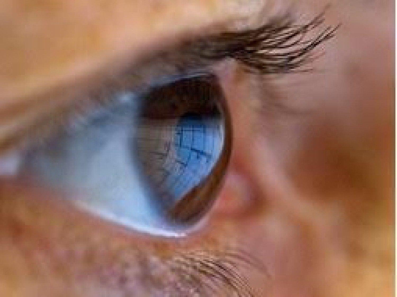 تدابير بسيطة لمواجهة «جفاف العين»