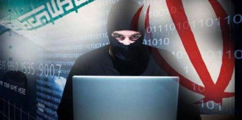 """""""طائرة القصر"""" و""""مدرعات كندا"""".. """"تويتر"""" يفضح """"جيش إيران الإلكتروني"""": غبي وهذا هدفه"""