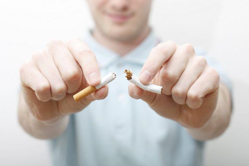 التدخين والخصوبة.. دراسة صادمة تمسّ الأبناء والأحفاد