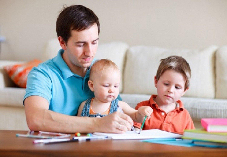 Photo of 7 نصائح مهمة لتربية الأطفال بشكل صحيح