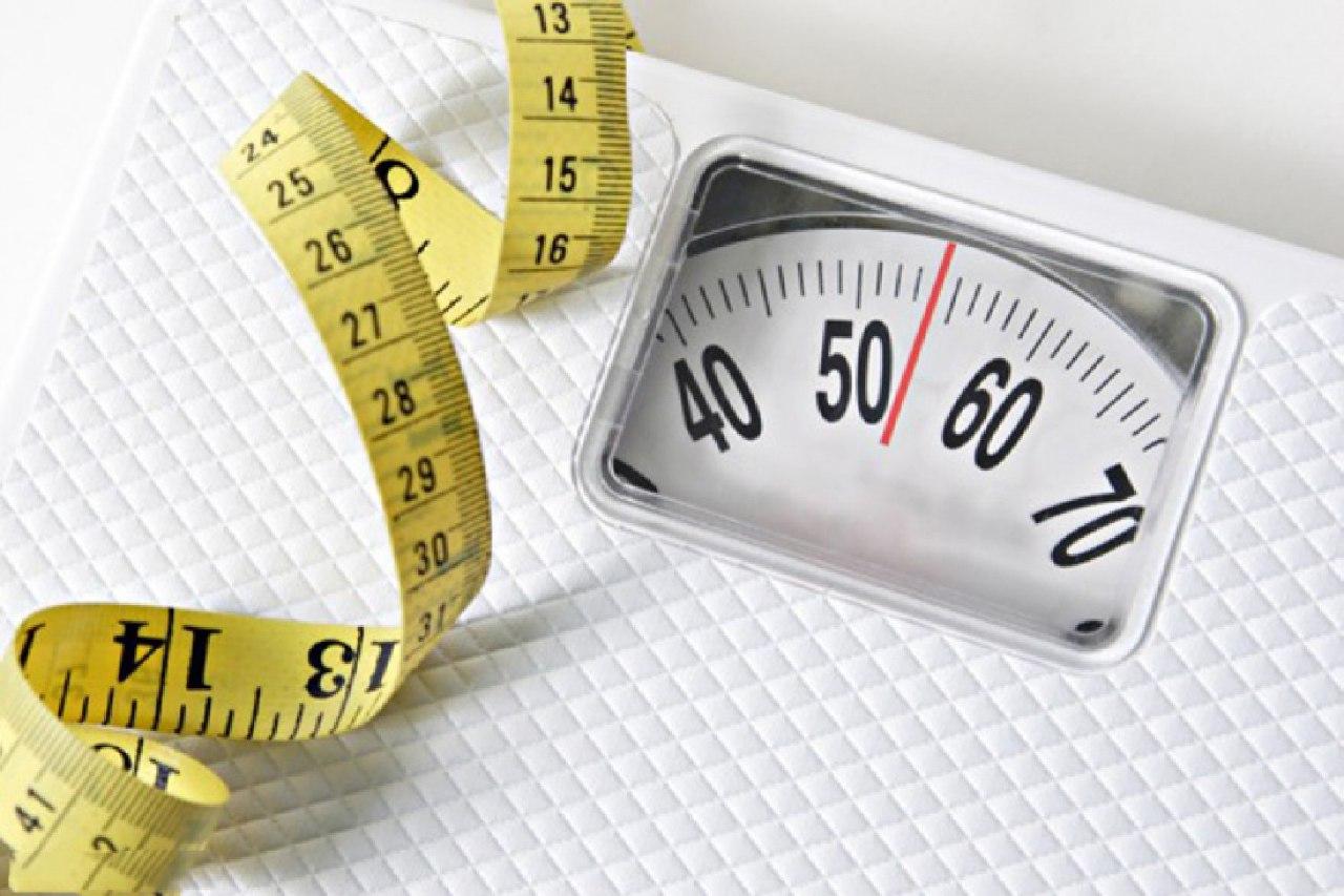 حمية مبتكرة لخسارة الوزن دون التخلي عن الحلوى والمعجنات