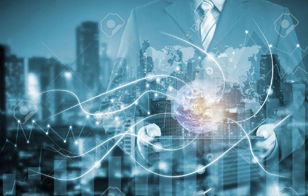 معايير تقنية تضمن أمان البرامج مفتوحة المصدر.. تعرَّف عليها