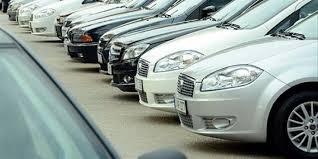 ما هو نظام تأجير السيارات المنتهي بالتمليك وعناصره؟