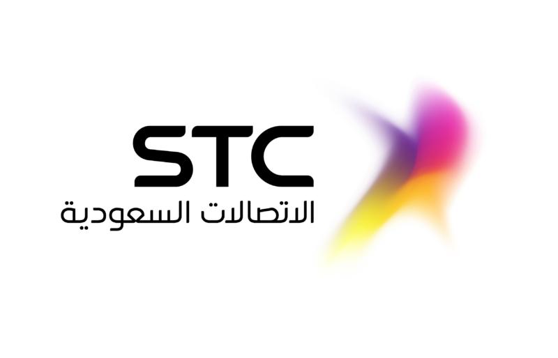 STC توقف خدمات شبكة 3G