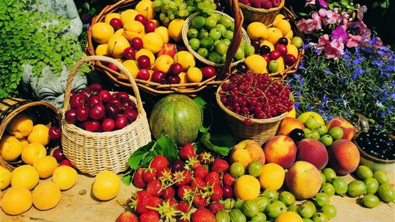 هذا النوع من الفاكهة يقلل خطر الإصابة بـ«السكري»