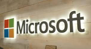 مايكروسوفت ترفض بيع تقنية التعرف على الوجوه للشرطة