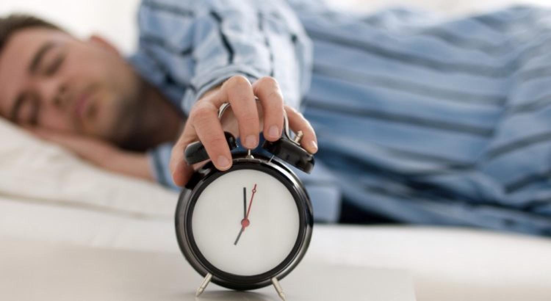 تعرف على 4 أمراض قد تسبب «الأرق» طوال الليل