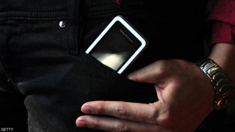 إجابة كارثية.. ما تأثير الهواتف على خصوبة الرجال ؟