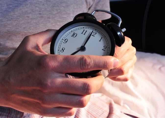 دراسة: قلة النوم مرتبطة بعوامل وراثية