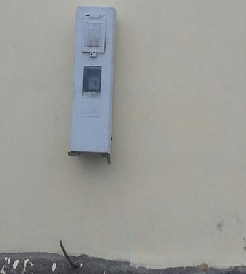 الكهرباء توضح موعد سداد الفاتورة الشهرية وكيفية إرجاع خدمة العداد