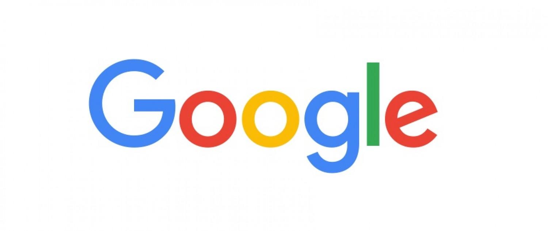 جوجل تُتيح حذف سجل المواقع وأنشطة الويب تلقائياً