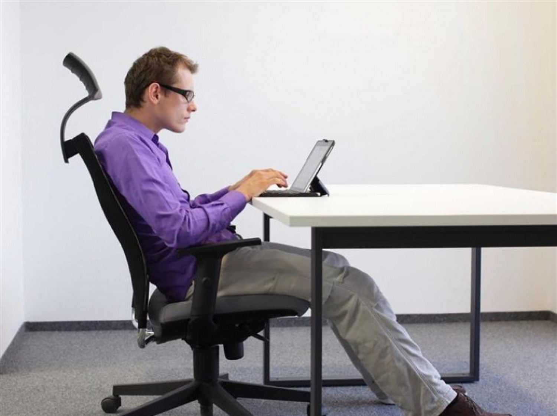7 أمراض خطيرة جدا تصيب الإنسان بسبب «الجلوس».. معلومات تغير حياتك