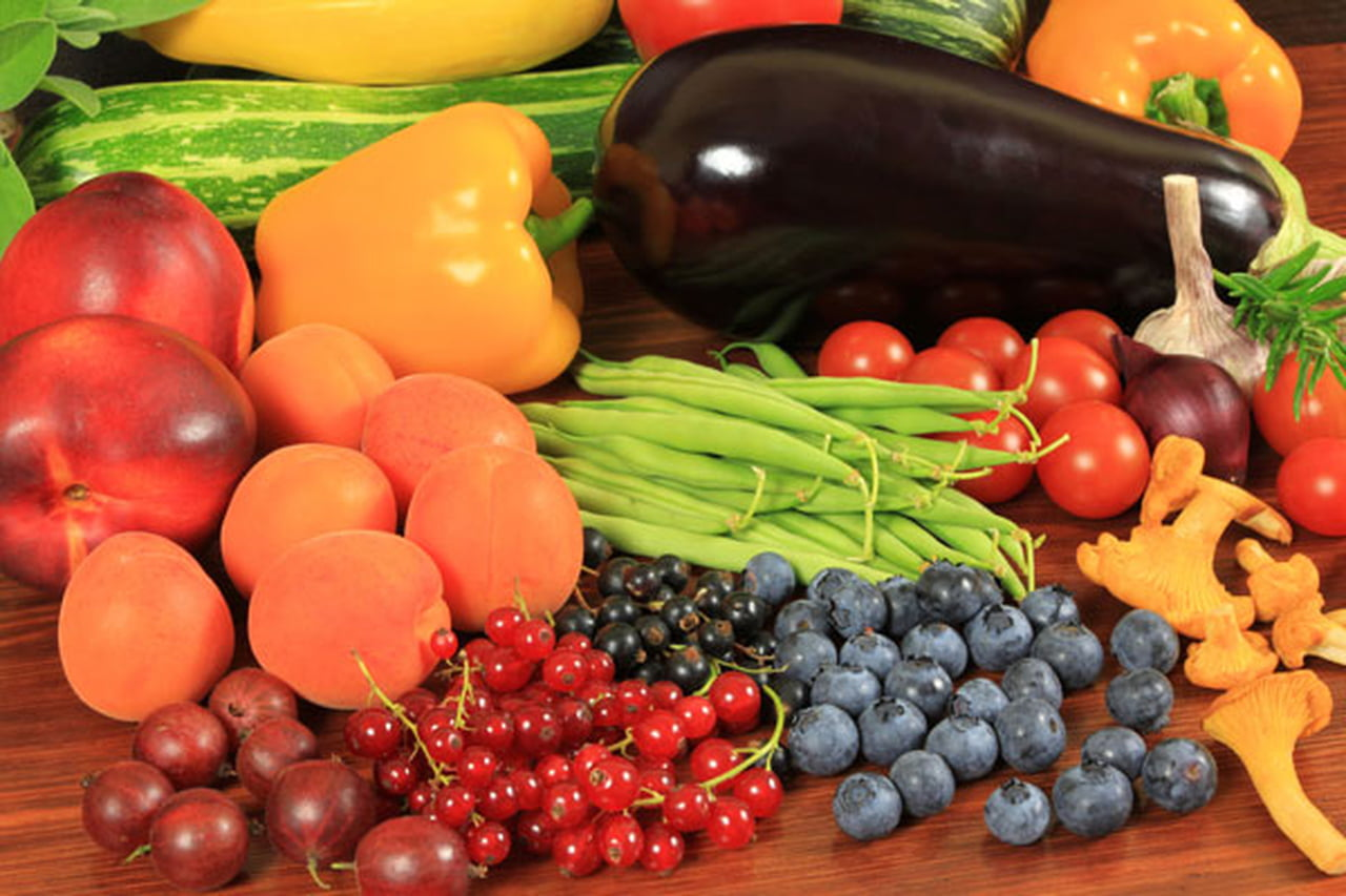 الصحة توجه نصائح لتجنب مشاكل الإمساك في رمضان