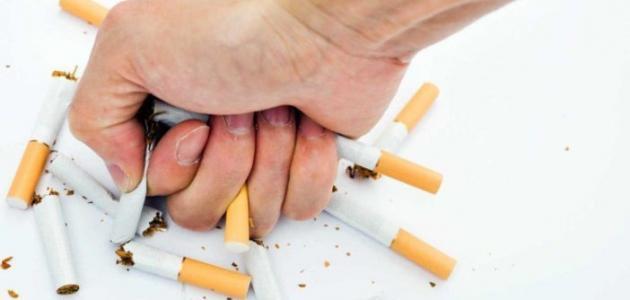 """""""الخضيري"""" يوضح طريقة تساعد في الإقلاع عن التدخين نهائياً خلال يومين (فيديو)"""