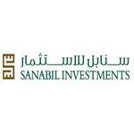 Photo of الشركة السعودية للاستثمار تعلن برنامج التدريب والتوظيف للعام 2020م
