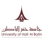 Photo of جامعة حفر الباطن تعلن وظائف أكاديمية للجنسين في مختلف التخصصات