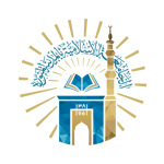 Photo of الجامعة الإسلامية تعلن دورة تدريب عن بعد للنساء لتصميم الانفوجرافيك