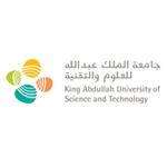 جامعة الملك عبدالله للعلوم والتقنية تعلن عن 8 دورات تقنية مجانية للنساء