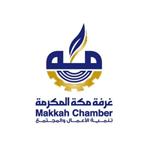 غرفة مكة المكرمة تعلن 3 دورات مجانية للرجال والنساء مع شهادة حضور