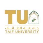 Photo of جامعة الطائف تعلن دورة مجانية بعنوان الإمتياز التجاري مع شهادات حضور