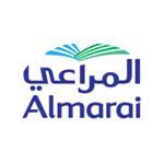 Photo of شركة المراعي تعلن وظائف إدارية شاغرة للرجال في كل من الدمام وبريدة