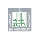 Photo of جامعة الملك خالد تعلن طرح دورات مجانية في مهارات التدريب والتدريس