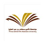 Photo of جامعة الأمير سطام تعلن تقديم 4 دورات تدريبية عن بعد للرجال والنساء