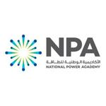 Photo of الأكاديمية الوطنية للطاقة تعلن وظائف إدارية لحملة الدبلوم والبكالوريوس