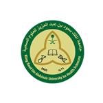 Photo of جامعة الملك سعود للعلوم الصحية تعلن 15 وظيفة إدارية وتقنية للجنسين