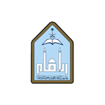 Photo of جامعة الإمام تعلن 22 دورة مجانية عن بعد للجنسين من مختلف المناطق