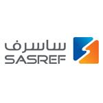 Photo of مصفاة أرامكو السعودية شل ساسرف تعلن عن 8 وظائف هندسية وإدارية